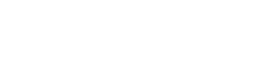 静岡県・東海三菱自動車販売-ロゴ2|静岡県静岡市、清水、富士市、富士宮市、沼津市、三島市、伊豆市の三菱自動車正規ディーラー